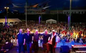 Landskronakarnevalen 2013-07-10
