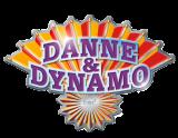 www.dannestrahed.se